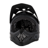 fidlock_dh_solid_black_front|oneal