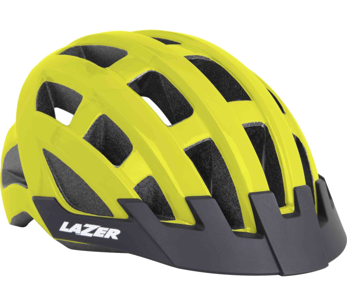 lacer_compact_yellow|lazer
