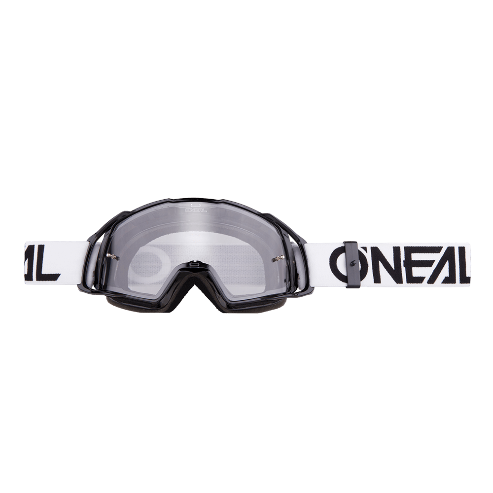 oneal_b20_goggle oneal