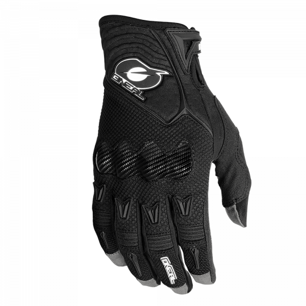 oneal_butch_carbon_handschuhe|oneal