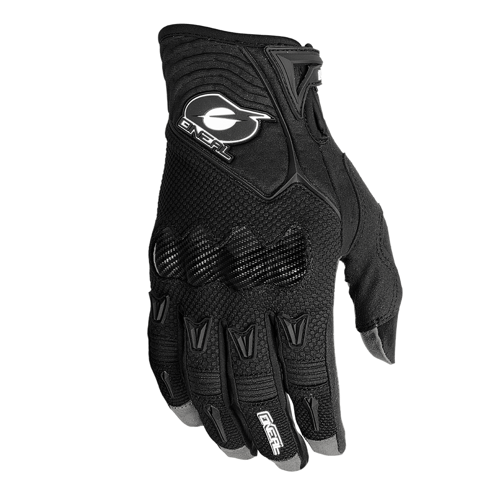 oneal_butch_carbon_handschuhe