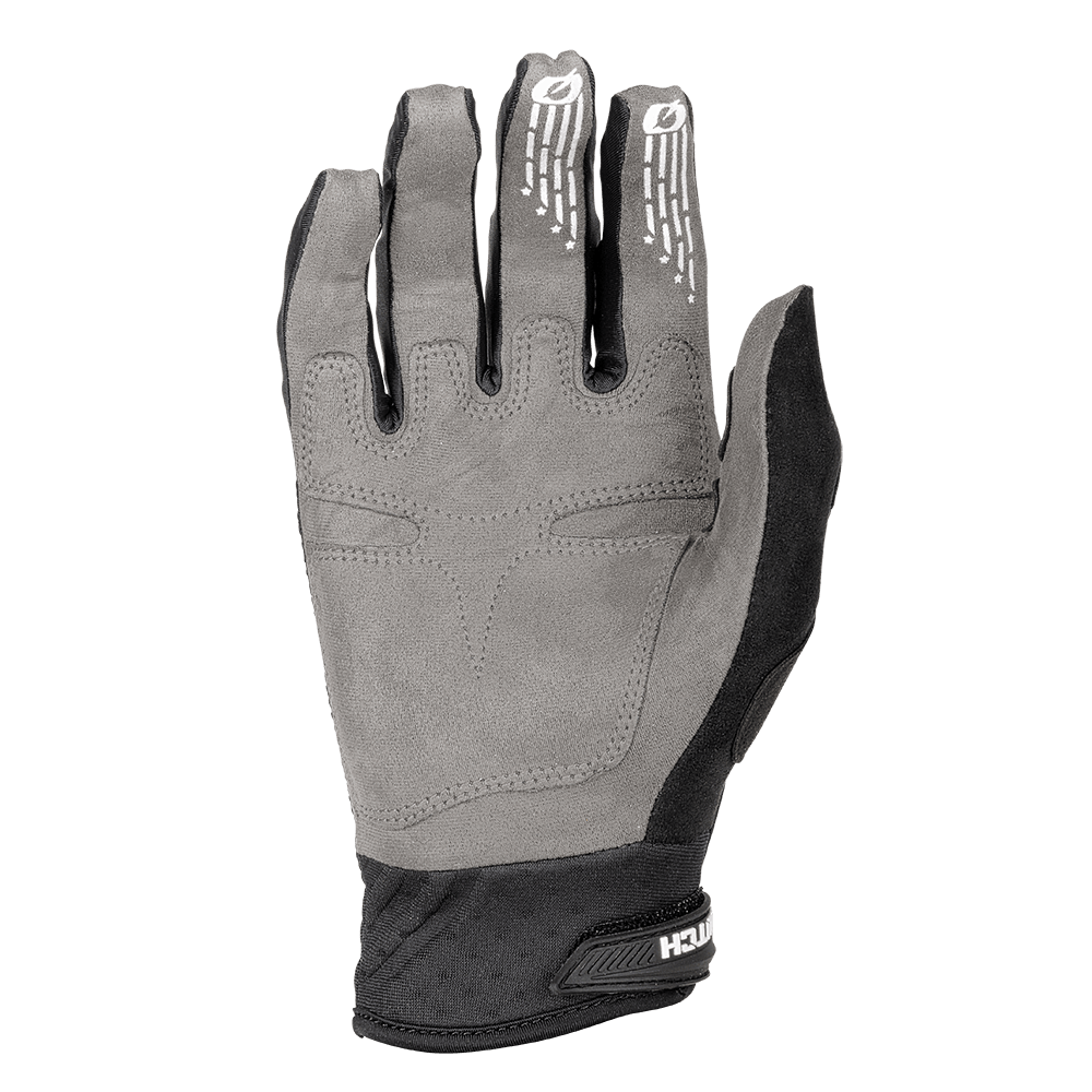 oneal_butch_carbon_handschuhe_1|oneal