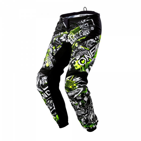 oneal_element_pants_attack_black|oneal