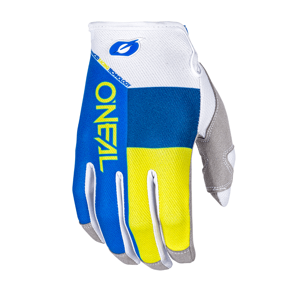 oneal_mayhem_glove_splt_blueyellow|oneal